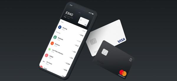 Revolut Introduces 3D Secure Payments