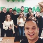 Investment Crowdfunding Platform FundedByMe to List Shares on Nordic Growth Market