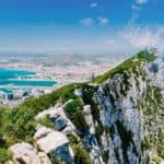 Gibraltar: INX Security Token Claims Largest Crypto IPO to Date
