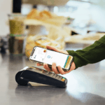 Wirecard Now Offering Apple Pay to Twisto Customers in the Czech Republic
