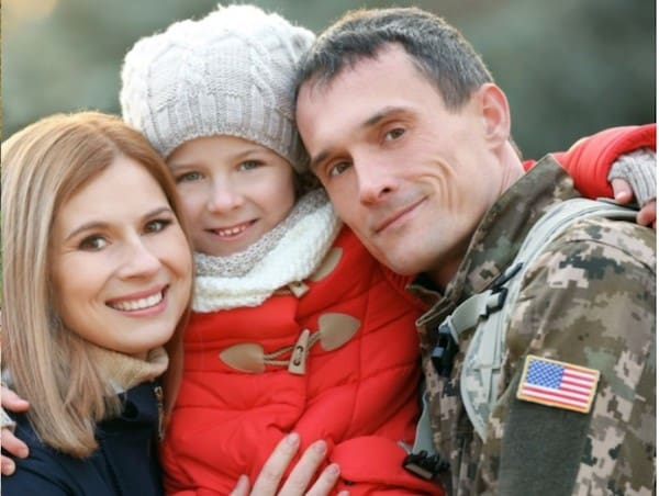 Our Military Travel Now Seeking Funds Through Reg CF Round on StartEngine