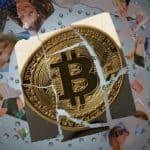 Culprit Impersonates Police in New Bitcoin Extortion Scam