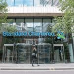 Standard Chartered Announces Investment in Blockchain-Based Open Industry Platform Contour
