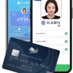 Tokenise Announces First Security Token Offering KABN