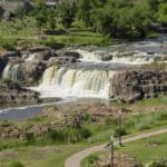 ArborCrowd Announces Exit Sioux Falls Multifamily Portfolio Investment; Exceeds Initially Targeted Internal Rate of Return