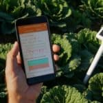 AgTech Startup Agroop Returns to Seedrs; Now Seeking €500,000 in Funding