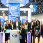 LendIt Fintech: 2019 Industry Award Winners Announced