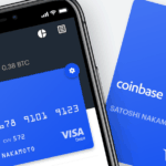 Coinbase Appoints Marcus Hughes As General Manager for Europe