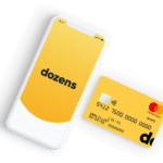 UK based Financial Institution Dozens to Offer Digital Receipts with Item-level Data