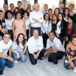 Brazilian Marketplace FinanZero Secures $11 Million Through Series B Funding Round