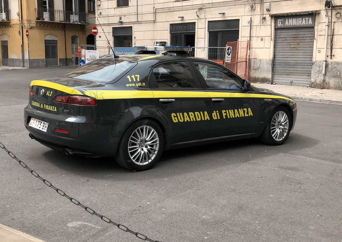 Owner of WEX, Rebranded Crypto Exchange That May Have Processed Bitcoins for Russian Spies, Arrested in Italy