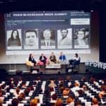 Paris Shows Off Its Blockchain Ecosystem: Touts the Alignment of Government, Regulation, and Entrepreneurship