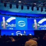 LendIt Fintech USA – Seven Years of Fintech Innovation