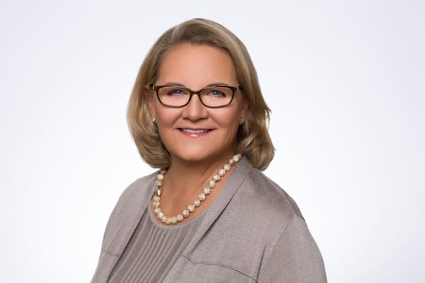 CrowdStreet Appoints Donna Wells to Advisory Board