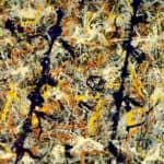 Like a Jackson Pollock Painting: SEC Commissioner Hester Peirce Criticizes Commission's Approach to Digital Assets, Says it Has Stifled Growth