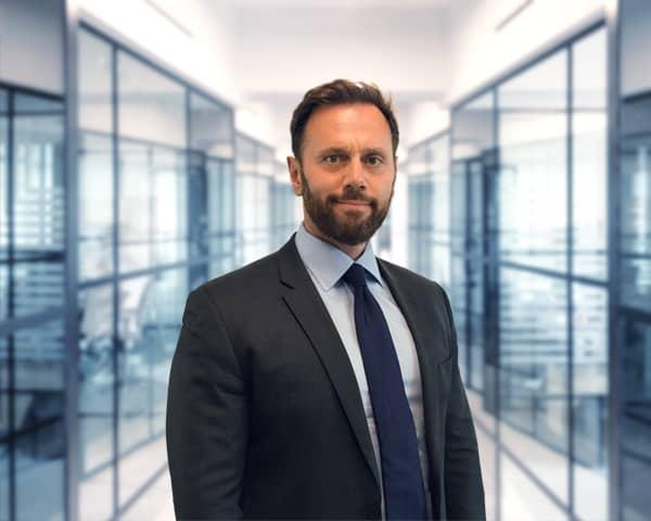 Digital Challenger Bank Founders Bank Hires Former Senior Deutsche Bank Exec as CEO