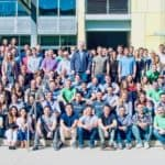 PeerStreet Celebrates Being Named One of the Top 25 Fastest Growing Companies By Deloitte