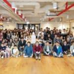 Korean Marketplace Lender PeopleFund Raises $35 Million