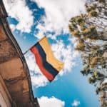 Colombia-based Fintech Puntored to Invest $6 Million into Expanding Network of 75,000 Payment Channels