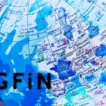 Global Financial Innovation Network Organizes Cross-Border Testing Initiative
