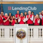 LendingClub Issues More Than $2 Billion in CLUB Certificates