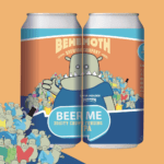 Auckland-based Brewer, Behemoth Brewing Company, Seeks $3.5 Million