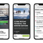 Overfunding: Travel, Media, & Lifestyle Platform Much Better Adventures Quickly Surpasses £800,000 Funding Target Through Latest Seedrs Campaign