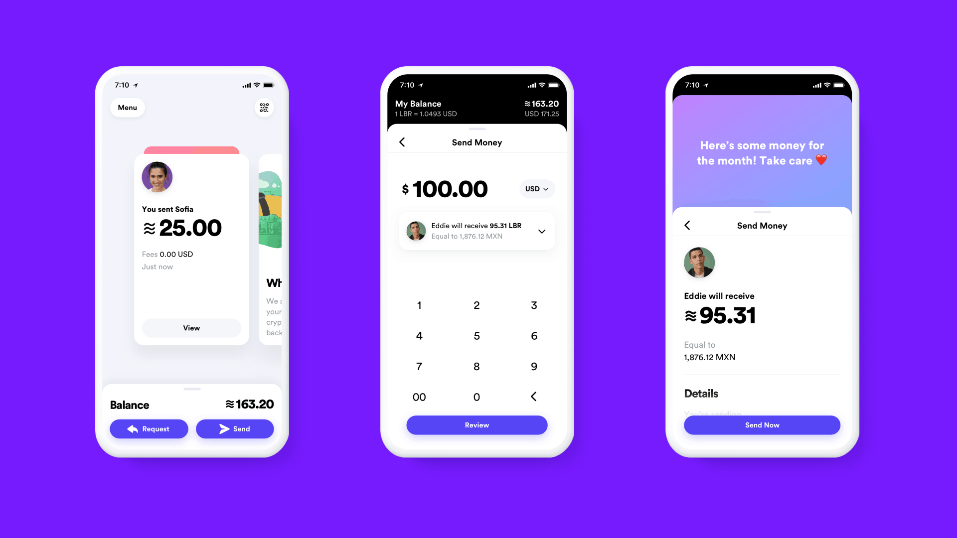 In Light of FINMA Guidance on Stablecoins, Libra Will Pursue Payment System License