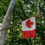 Canada Update: Alberta Updates Crowdfunding Regulations but Where Does Canada Stand in the National Harmonization of Rules? What about Fintech Development?