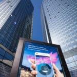 Deutsche Bank's Restructuring Includes €13 Billion for Tech & Innovation