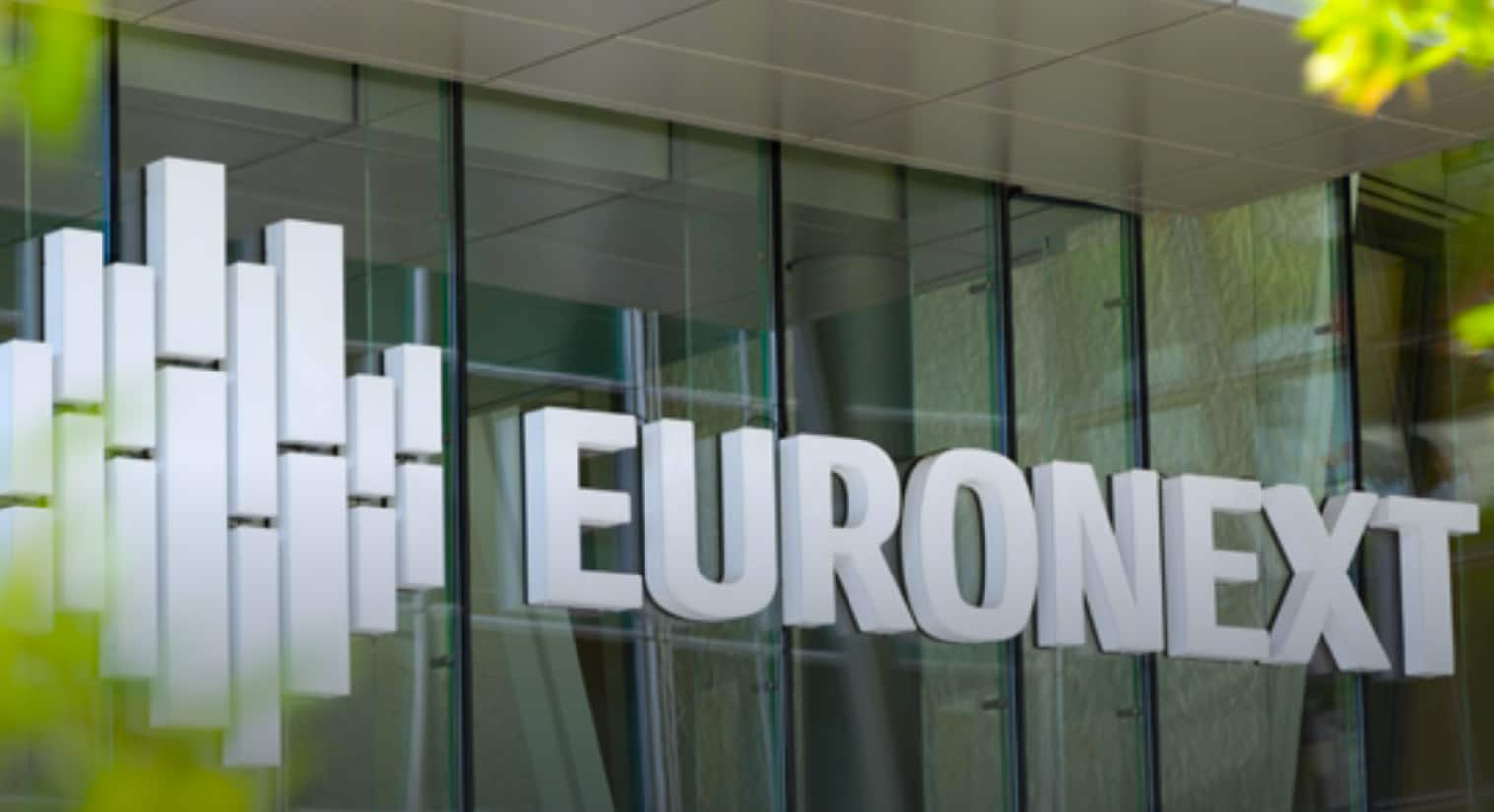 European Exchange Euronext Invests in Tokenization Platform Tokeny Solutions, Buys 23.5% Ownership Stake