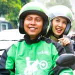 Unicorn GOJEK Receives Investment from Visa