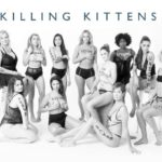Overfunding: Female Empowerment Brand Killing Kittens Quickly Surpasses £250,000 Funding Target Through Latest Seedrs Round