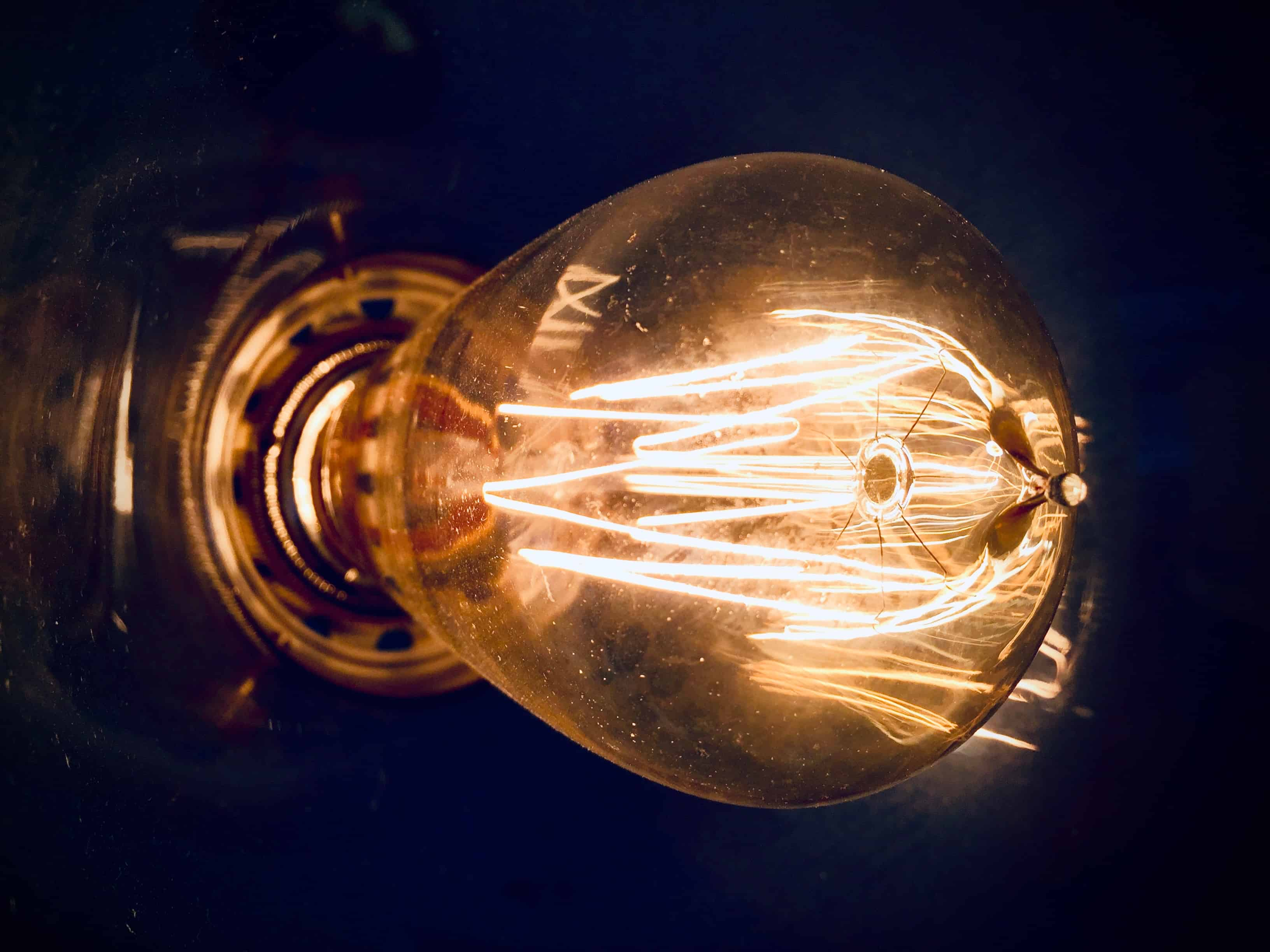 Cambridge Centre for Alternative Finance Launches Energy Consumption Tracker for Bitcoin