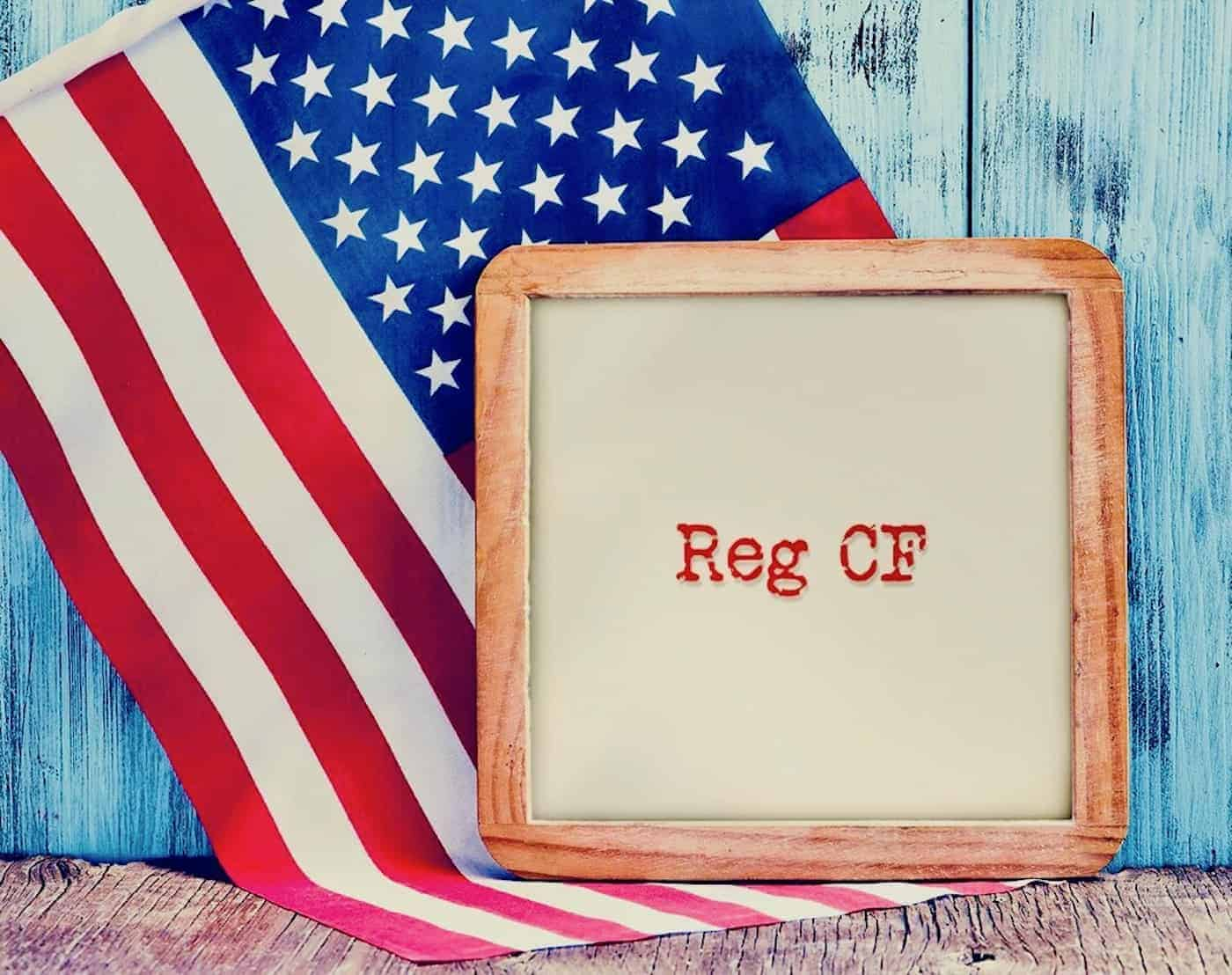 Reg CF Update: Three New FINRA Regulated Portals Enter – One is Blockchain Based, One is Canadian & One to Finance Videos
