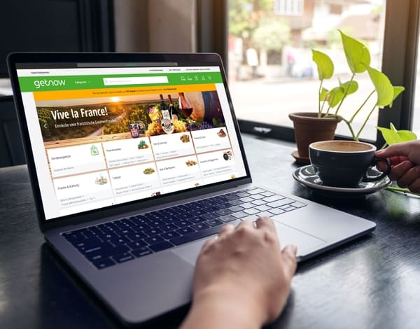 Wirecard Announces Online Flexible Payment Solution Support For Supermarket getnow