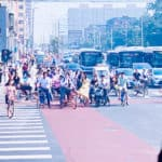 People's Bank of China Begins Pilot Regulation Program for Fintech Businesses in Beijing