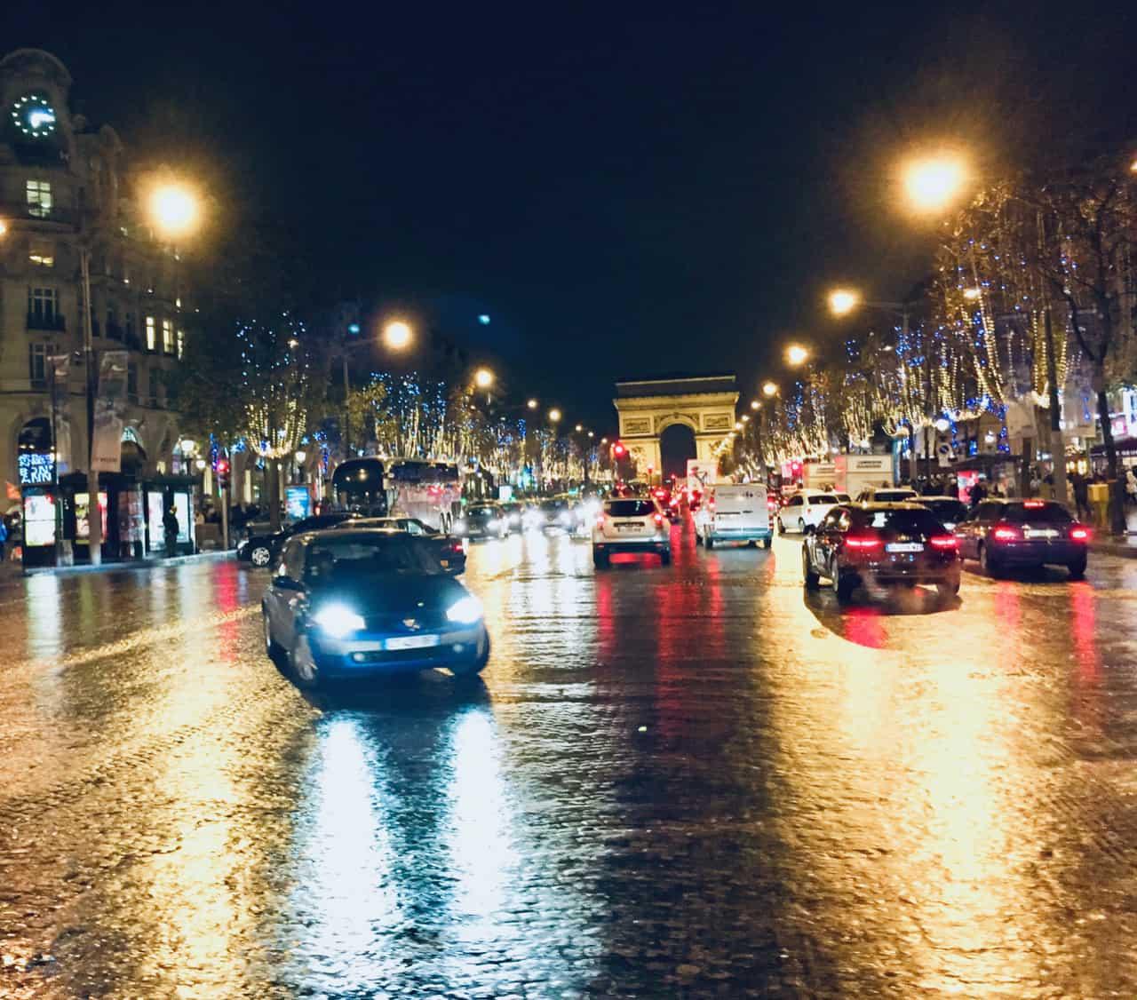 France Perspective: Philippe Dardier of Avolta Partners Discusses Blockchain.io ICO