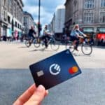 "London-based ""Over the Top"" Banking Service Curve Integrates Samsung Pay for UK-based Customers"