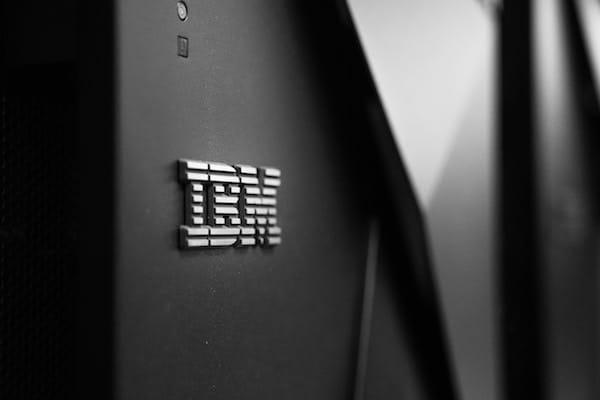 GMEX Builds Digital Capital Markets Technology Suite With IBM Blockchain Platform to Support Digital Assets