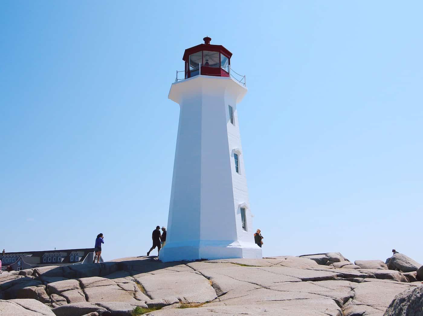 "Nova Scotia Issues Investor Alert Against ""aGifttoken"" ICO Sale"
