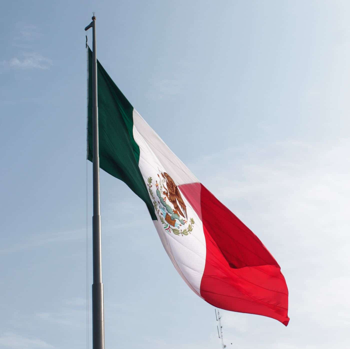 Stripe Expansion: Digital Payments Platform Announces Opening of Mexico City Office