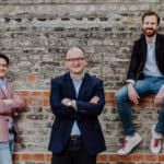 Fintech Raisin Acquires German Retirement Savings Specialist fairr in Move to Expand Services