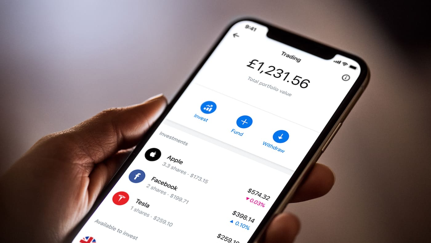 Revolut and Mastercard Join to Help Repair Schools in Mozambique