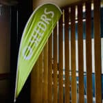 Seedrs Confirms £4.5 Million Funding Round, Larger Raise to Follow. Seedrs Users May Gain Access to Round