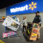 Loyalty on Overdrive: Details from the Walmart Digital Currency Patent