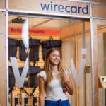Wirecard Launches New Grab & Go Prototype to Offer New Shopping Experience Through AI