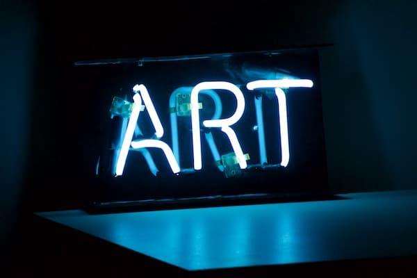 Stock Exchange of Art: Monart Seeks to Tokenize Art, Provide Secondary Trading in Tokens