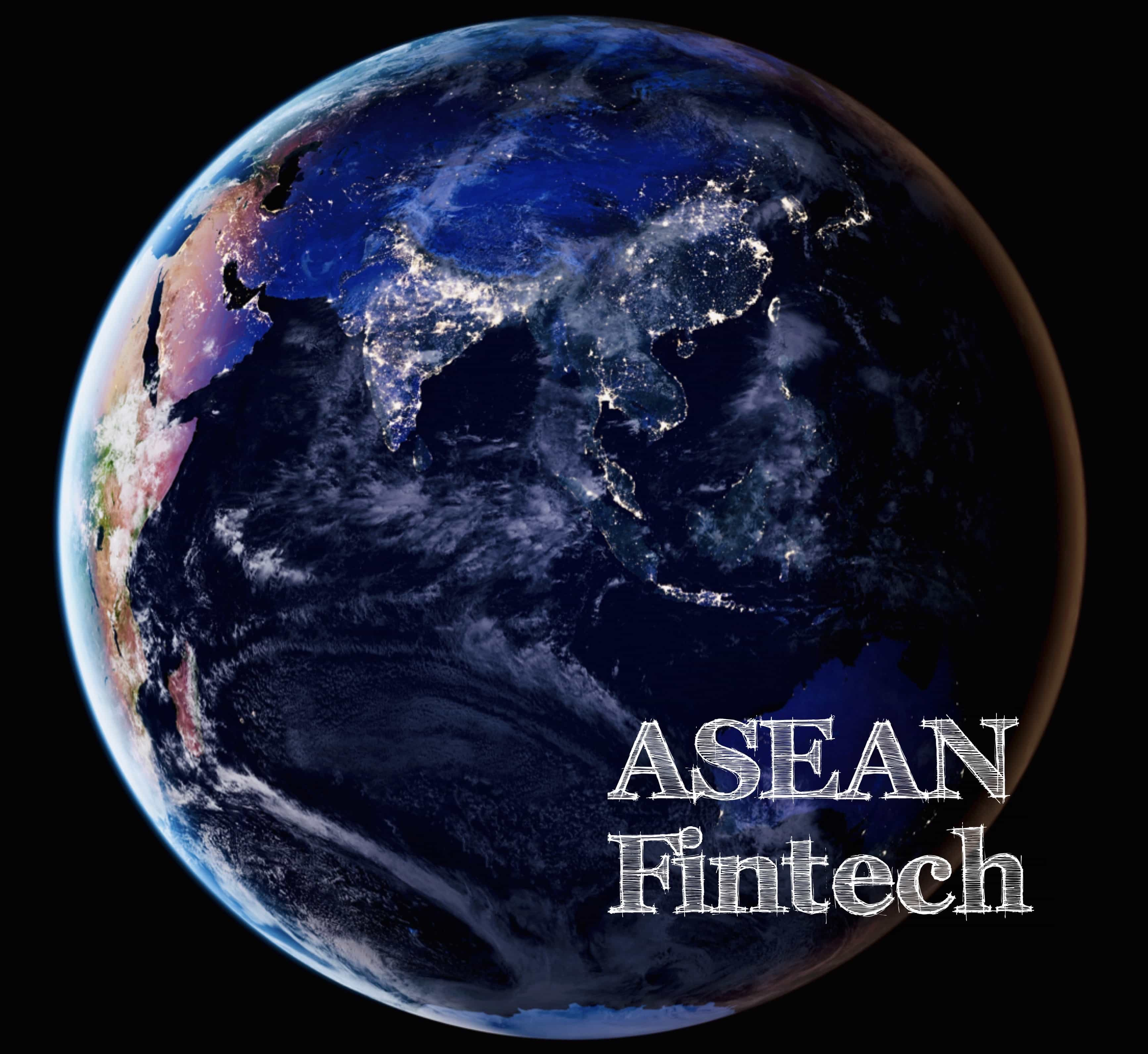 CCAF Publishes ASEAN Fintech Benchmark Study: The Emergence of Fintech Start-ups in the ASEAN Region Has Progressed at an Unprecedented Pace