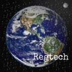 Global Regtech Market was Valued at $2.45 Billion in 2017, Projected to Reach $12.43 Billion by 2026